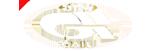 GAIL_Logo_b-w.jpg