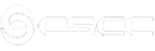 cscc_logo_b-w.jpg