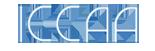 icca_logo_b-w.jpg